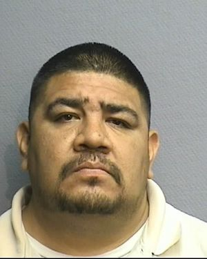 Owner, 3 Employees Arrested After Police Raid Auto Shop Just West of Pearland, TX Andres Vasquez