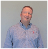 CARSTAR Announces North American Training and Development Manager