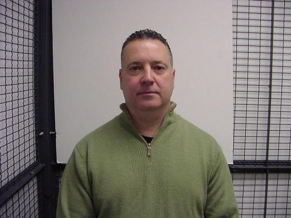 Owner of Nassau Auto Body Shops Pleads Guilty to $190K Tax Fraud