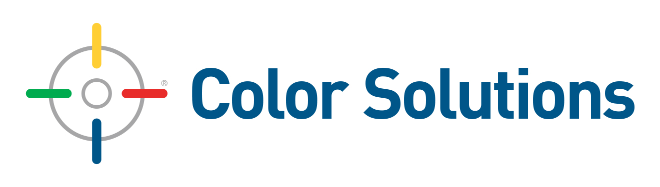 PPG ColorSolutions logo