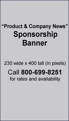 Company News Placeholder