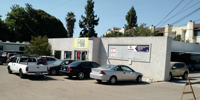 Autobody news auto body fumes a frequent complaint in san diego