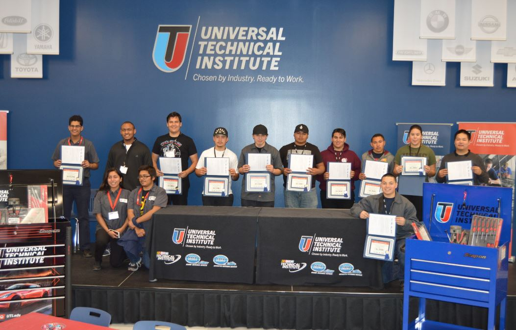 uti long beach march 11 winners 7