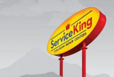Service King Grows Southern California Footprint to 30 Repair Centers