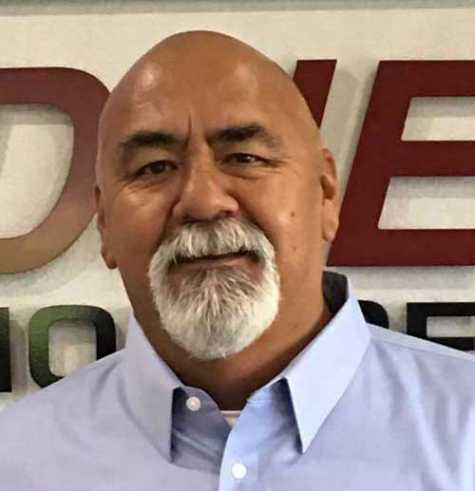 "Gene Lopez, director of development and training at Seidner's Collision Centers, made a presentation in July titled ""New Vehicle Technology and OEM Position Statements"" at a BAR Advisory Group Meeting."