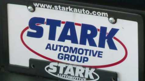 Merrill, WI, Auto Dealership Announces Closure, Cites Changes in Industry