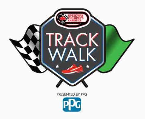PPG will serve as the sole sponsor of the SCC's New Hampshire chapter's Track Walk fundraising event.
