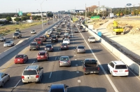 Vulnerable Traffic Systems Focus of San Antonio Project