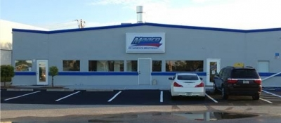 MAACO Opens New Location in Port Charlotte, FL