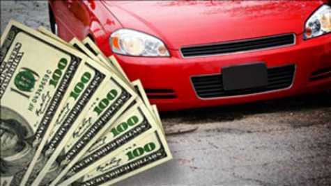 Auto insurance premiums on the rise in the valley