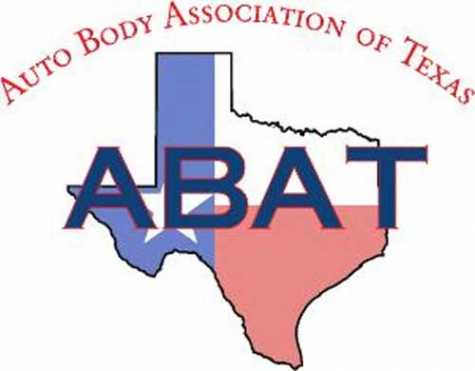 ABAT Events To Take Place March – May