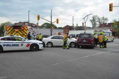 Fraud Investigation Signals Need For Auto Insurance Reform in Canada