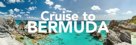 Cruise & Learn With AASP-PA