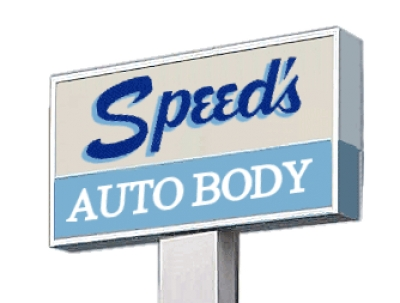 Speed's Auto Body Continues Providing Exceptional Collision Repair in Portland, OR