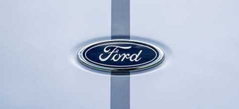 Ford Releases Latest OEM Position Statement