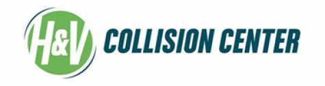H&V Collision Queensbury, NY, Announces Honda Certification