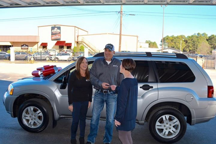 Richards Body Shop >> Auto Body Shop Owner In Texas Restores Vehicle For Donation Using