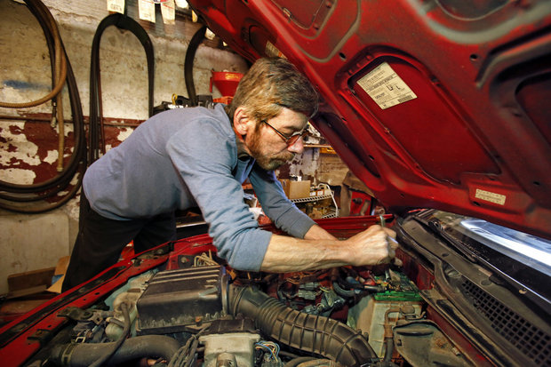 Ohio Named 3rd Least Expensive State to Fix Your Car In