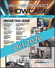 Oct 2020 SPS cover