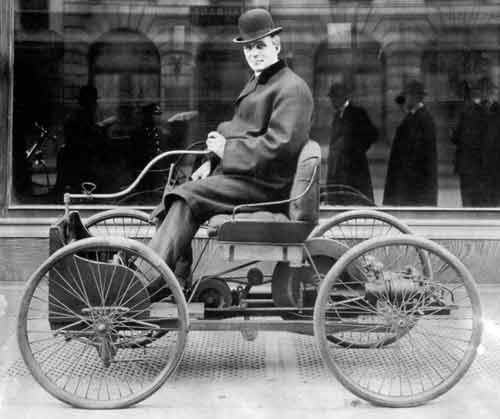 fordquadricycle resize md