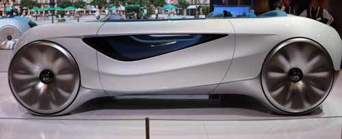 honda concept 2 resize md