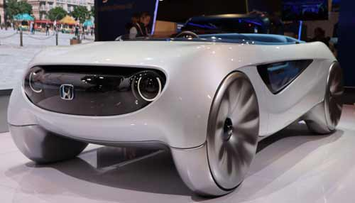 honda concept resize md