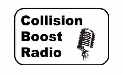 "Industry Influencers Launch ""Collision Boost Radio"" Podcast  for Newcomers to the Collision Repair Industry"