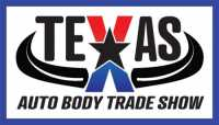 On Sept. 20 and 21, the Auto Body Association of Texas (ABAT) will host its 2019 Texas Auto Body Trade Show at the Will Rogers Memorial Center in Fort Worth, Texas.