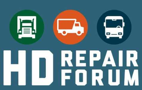 HD Repair Forum Announces Formation of Committees to Address Collision Industry Setbacks