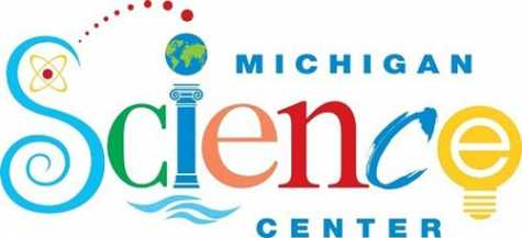Axalta Sponsors Event at Michigan Science Center