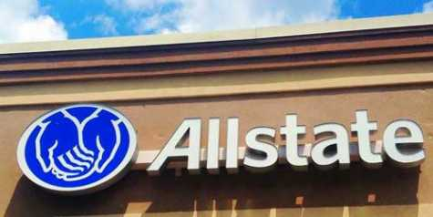 Class Action Against Allstate Can Continue; Company, Not State, Sets Rates, Appeals Court Says