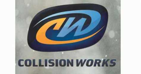 Collision Works Receives Top Workplaces 2019 Award