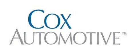 Cox Automotive December Forecast: New-Car Sales Pace Continues to Slow as 2020 Stumbles Across Finish Line