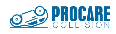 Alamo Body & Paint Rebranded to ProCare Collision