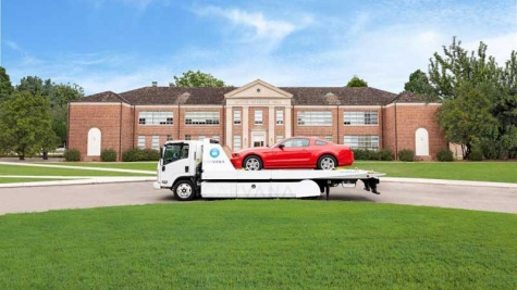 Carvana Adds 9 New Markets, Now Covers All Major U.S. Regions