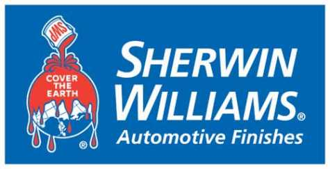 Sherwin-Williams Automotive Finishes Joins CIECA as Corporate Member