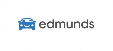 New Vehicle Inventory Continued to Dwindle in March: Edmunds