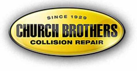 Church Brothers Collision Repair Car Show Raises $16,000 for Dudley Foundation in IN