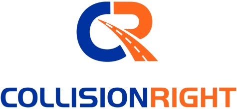 CollisionRight Adds All Locations as SCRS Members