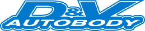 D&V Autobody Earns Top Automaker Recognition in VA