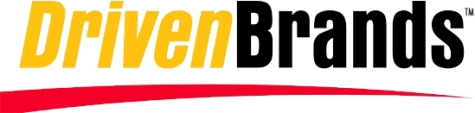 Driven Brands Holdings Inc. Announces Pricing of Initial Public Offering