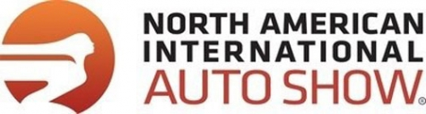 North American International Auto Show Moves Reimagined Show to September 2021 and Beyond