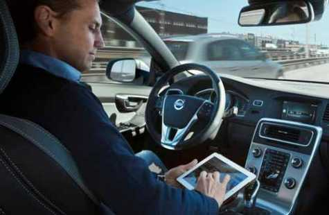 The Federal Motor Vehicle Safety Standards need to be reworked or overhauled if autonomous vehicles are going to reach their full potential.