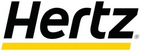 Hertz Selects Equity Sponsor for Chapter 11 Exit