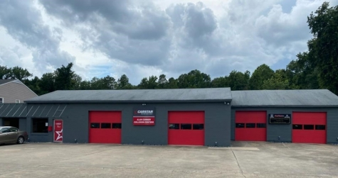 CARSTAR Alan Conner Collision Center Opens New Chester Location in Virginia