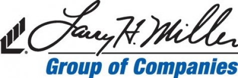 Larry H. Miller Group of Companies Launches Larry H. Miller Insurance Services