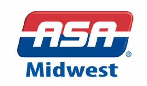 ASA-Midwest Declares Independence, Becomes Midwest Auto Care Alliance