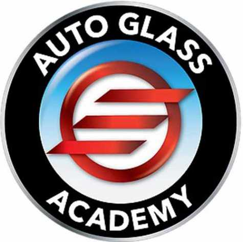 Auto Glass Academy is Now a Licensed Educational Facility