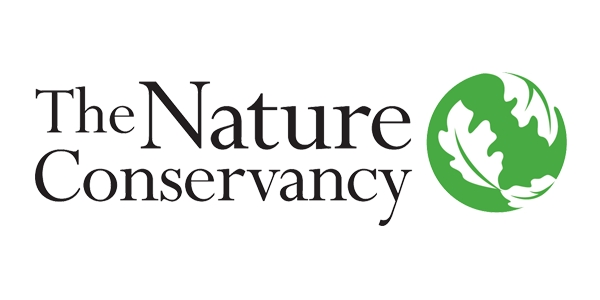 Enterprise Rent-A-Car Makes $30 Million Donation to The Nature Conservancy