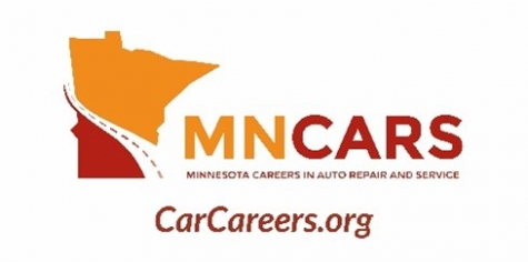 MNCARS Provides High School Support